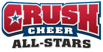 Crush Cheer Gymnastics